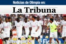 Millonarios y Olimpia jugarn partido en Miami