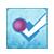 Club Olimpia en Foursquare