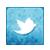 Club Olimpia en Twitter