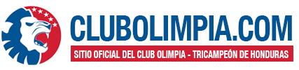 ClubOlimpia.com