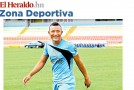 Luis Garrido fichado por Estrella Roja