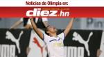 en-las-noticias-medios-DIEZ-06