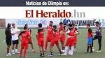 en-las-noticias-medios-ELHERALDO-09