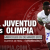 Real Juventud vs Olimpia | Copa Presidente