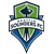 seattle-sounders-50X50