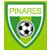 Atlético Pinares